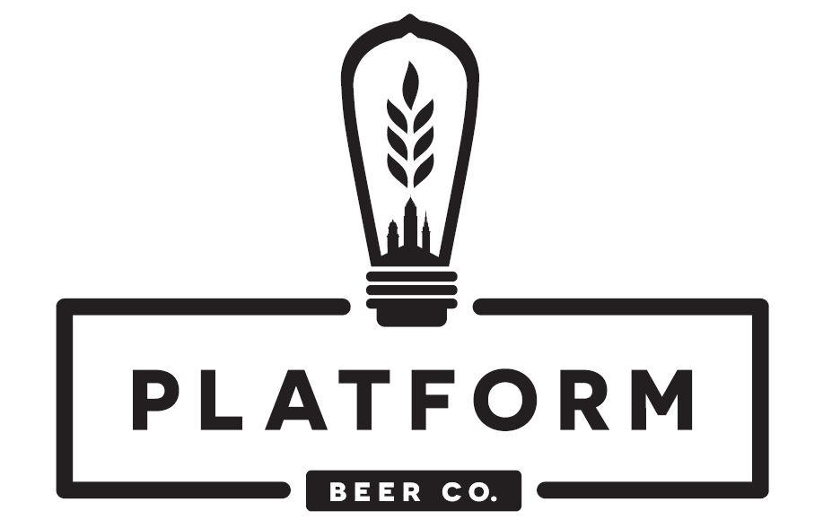Platform logo 04.21.15