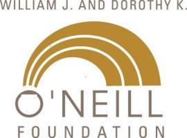 O'Neill Fdn logo 08.18.15
