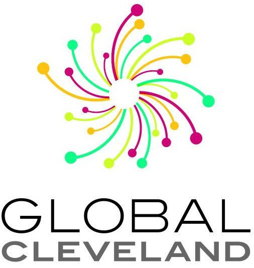 2-global-cleveland-logo