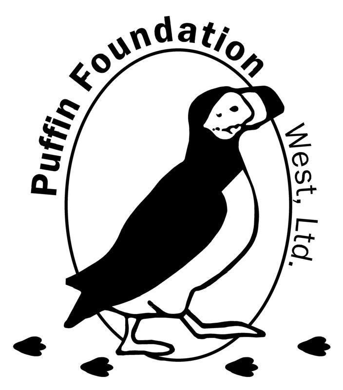 Puffin West logo 02.06.15