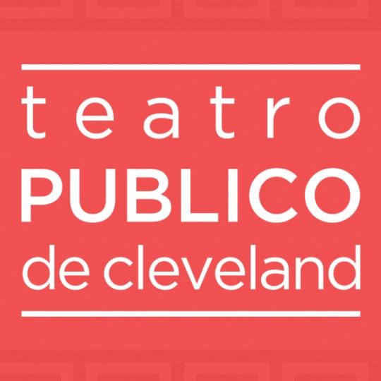 teatro-publico-cpt-1516