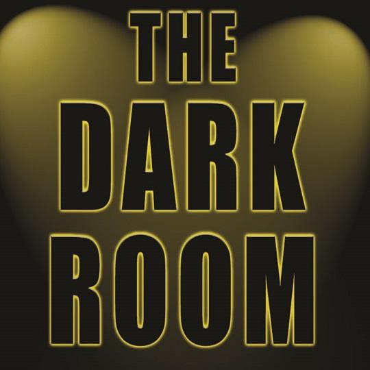 dark_room_540x540