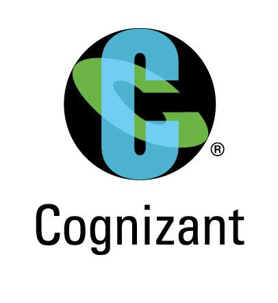 Cognizant logo 07.14.15