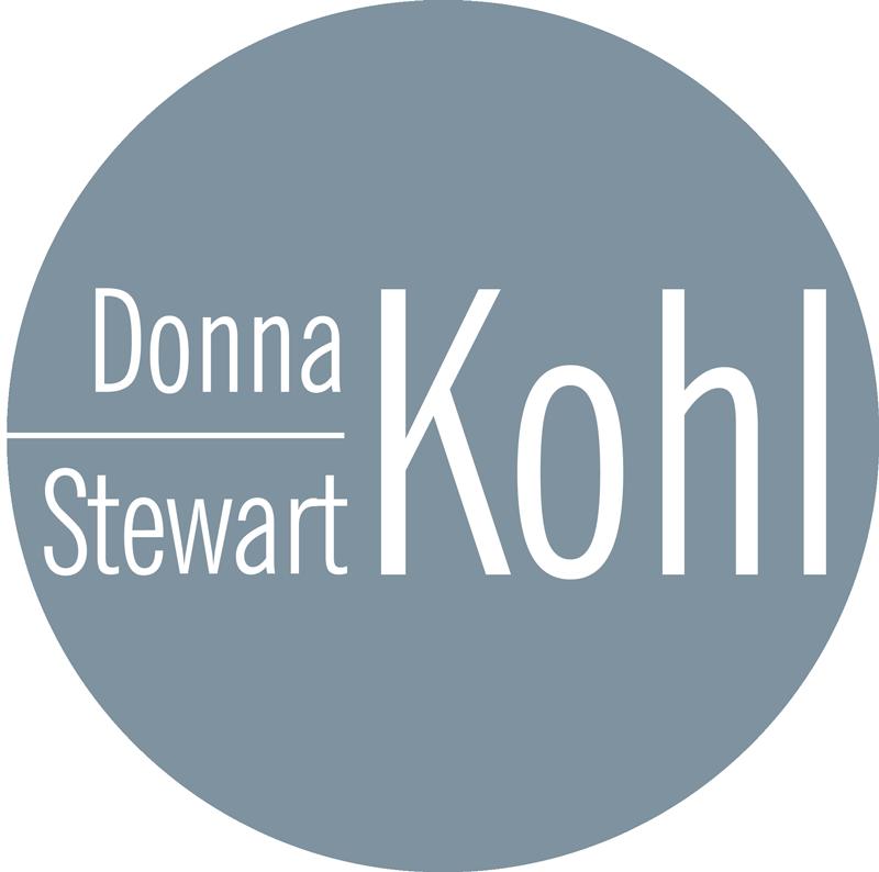 Stewart & Donna Kohl Logo 6.29.16