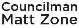 matt-zone