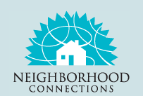 neighborhood-connections-logo