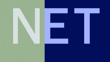 net-logo