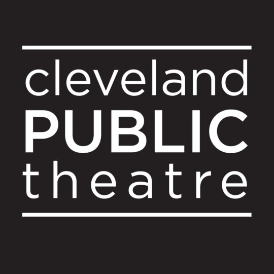 Theatre Directing/Creation Class: Applications due May 21