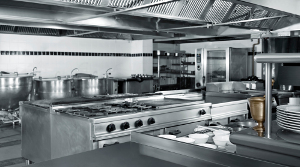 Food Service Equipment Testimonials