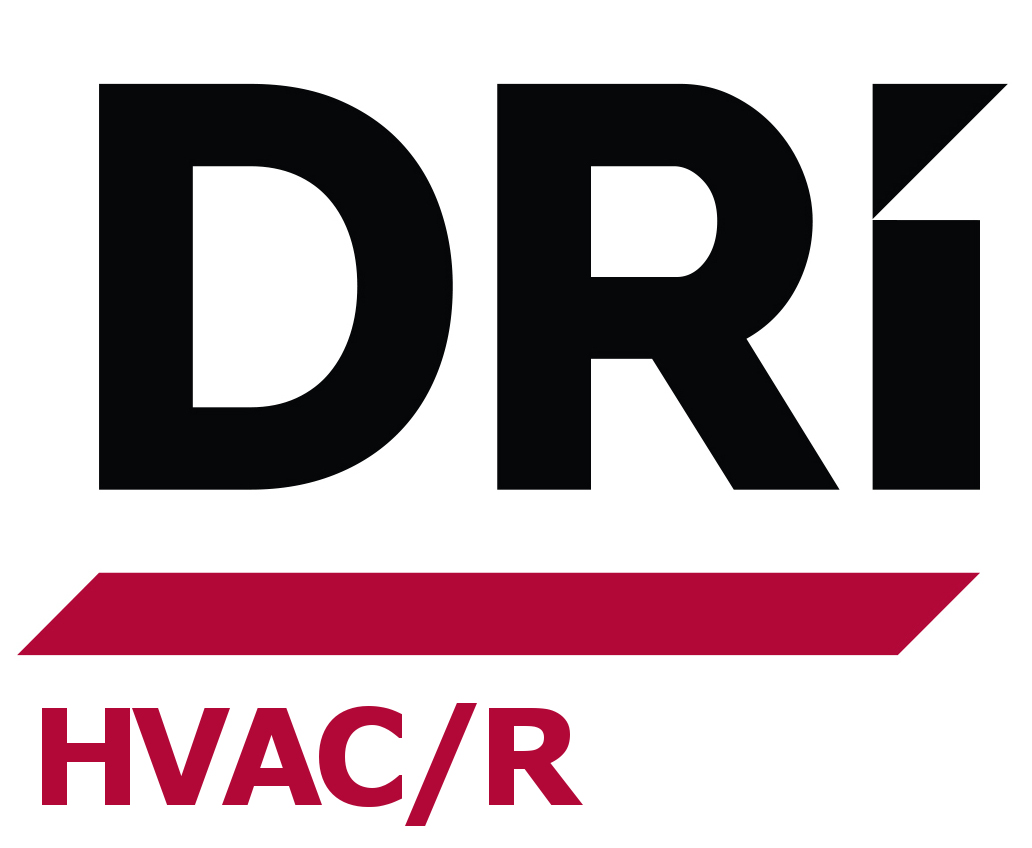 dedicated hvac recruiters direct recruiters inc direct recruit ers has been recognized as the relationship focused search firm that assists hvac r organizations recruiting acquiring and retaining