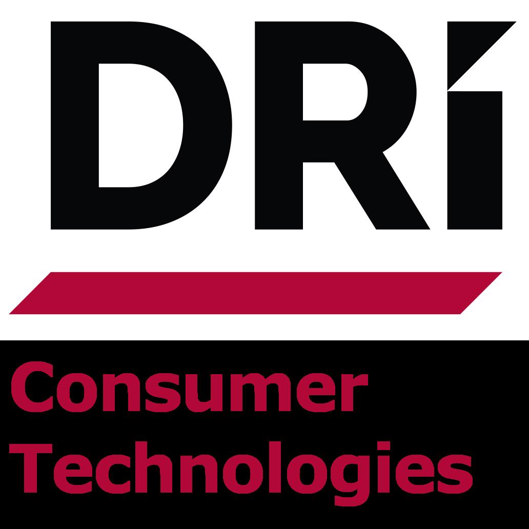 dri-consumer-technologies