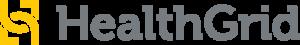 HealthGrid