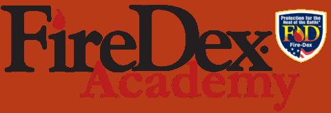 Fire-Dex-Academy-PNG