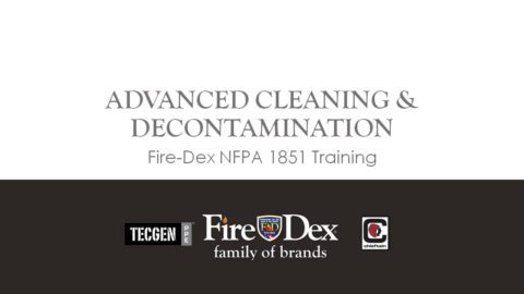 Adv-Clean+Decon- (1)