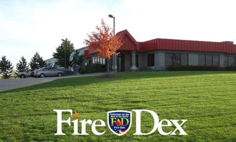 HistoryTimeline-Fire-Dex-Medina