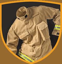 TECGEN51-Dual-certified-fire-rescue-gear