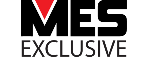 mes-exclusive-logo