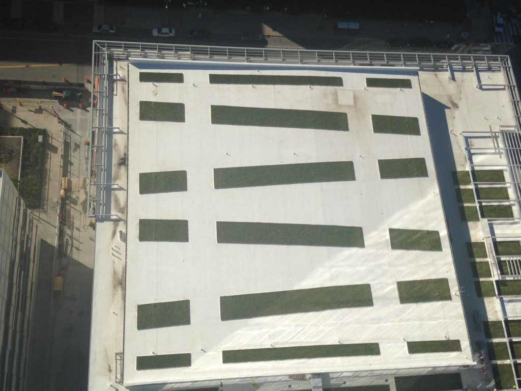 Roofing-Cleveland-Hilton-Downtown (3)