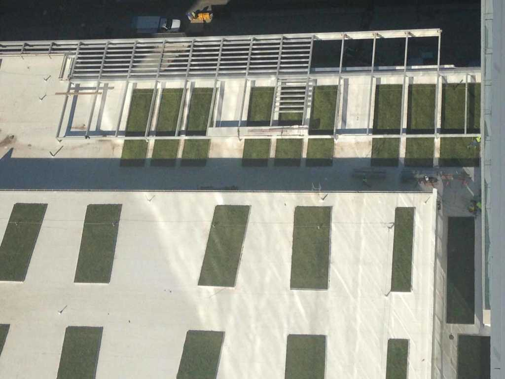 Roofing-Cleveland-Hilton-Downtown (5)