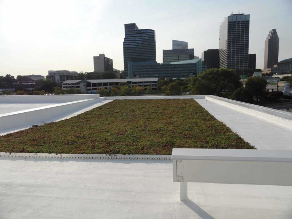 Roofing-Cleveland-Hilton-Downtown (8)