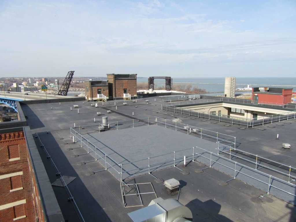 Roofing-National-Terminal-Warehouse (1)