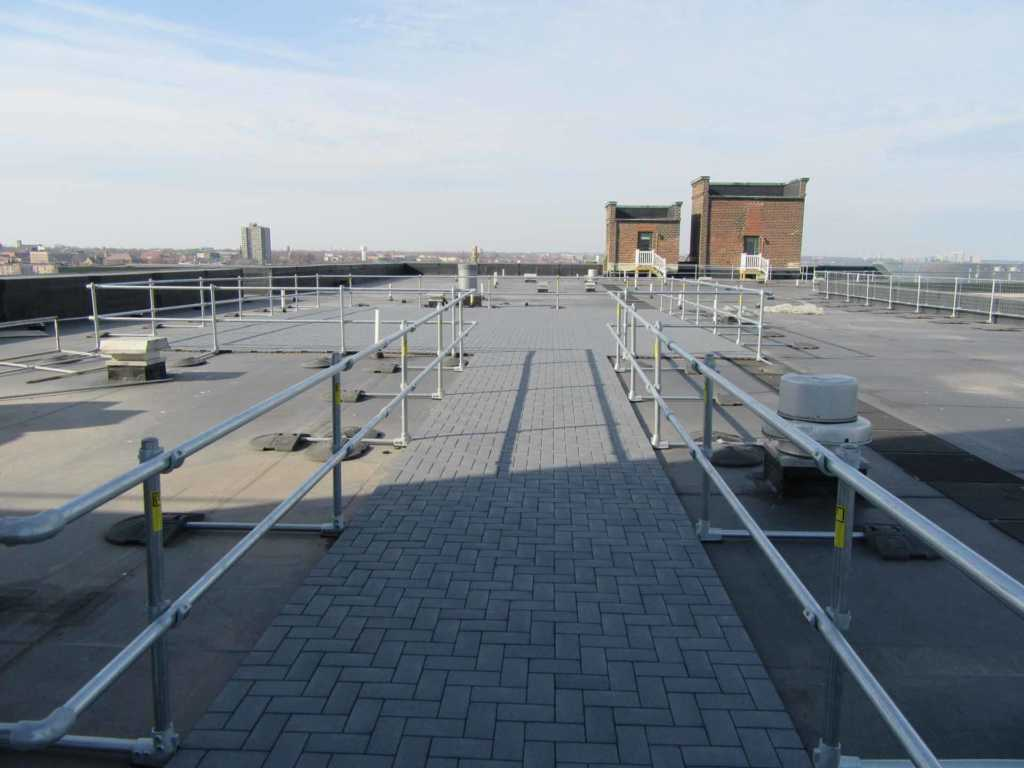 Roofing-National-Terminal-Warehouse (3)