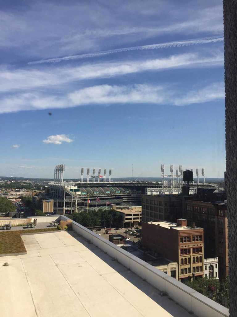 Roofing-The-9-Cleveland (2)