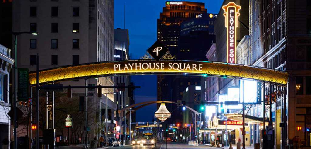 Steel-Playhouse-Square-Signage-Chandelier (12)