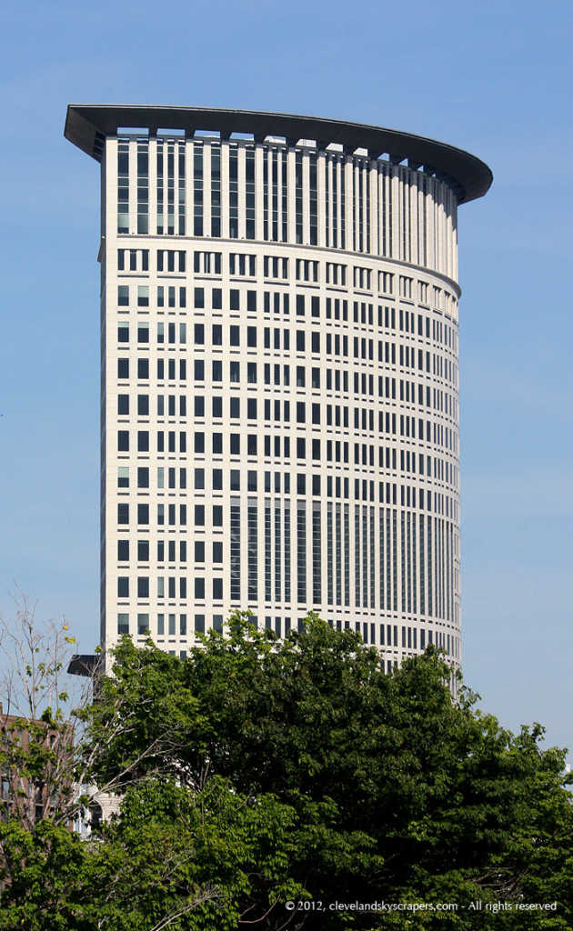 cle052012_9