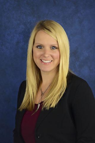 Heather Rice