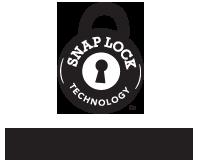 SWOPT_SnapLock-Slogan