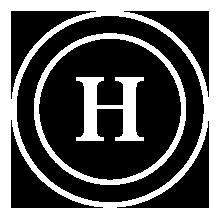 the-houston-group-icon