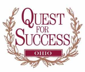 ohio-institute-of-real-estate-studies