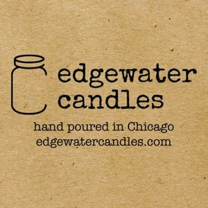 Edgewater candles 1110