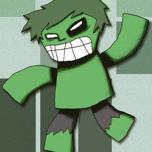 Darren 2