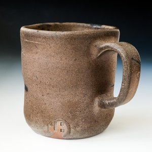 Knc mug