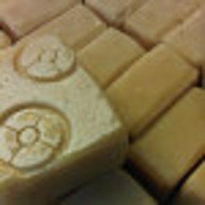 Soap 3