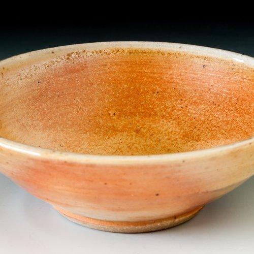 Knc bowl