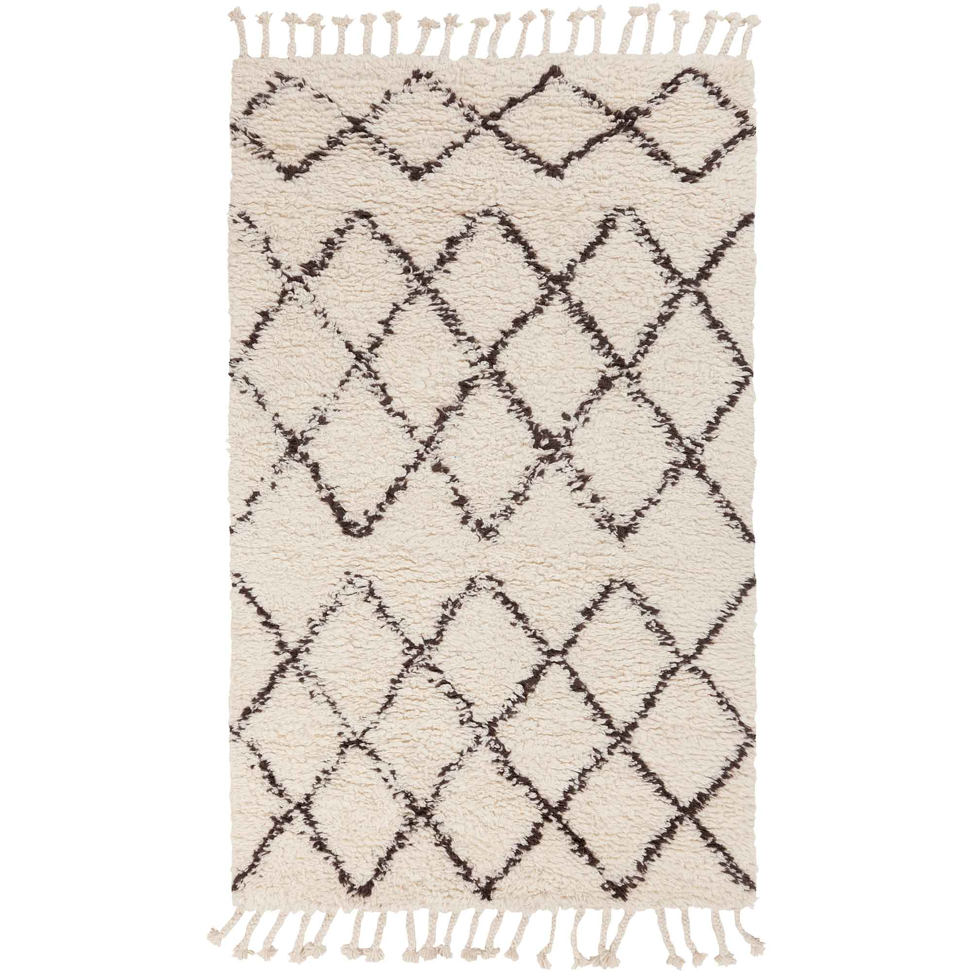 junktion road midcentury style rugs out bohemian lowes review deck grandin ru and pad furniture polypropylene area it outdoor rug with overstock