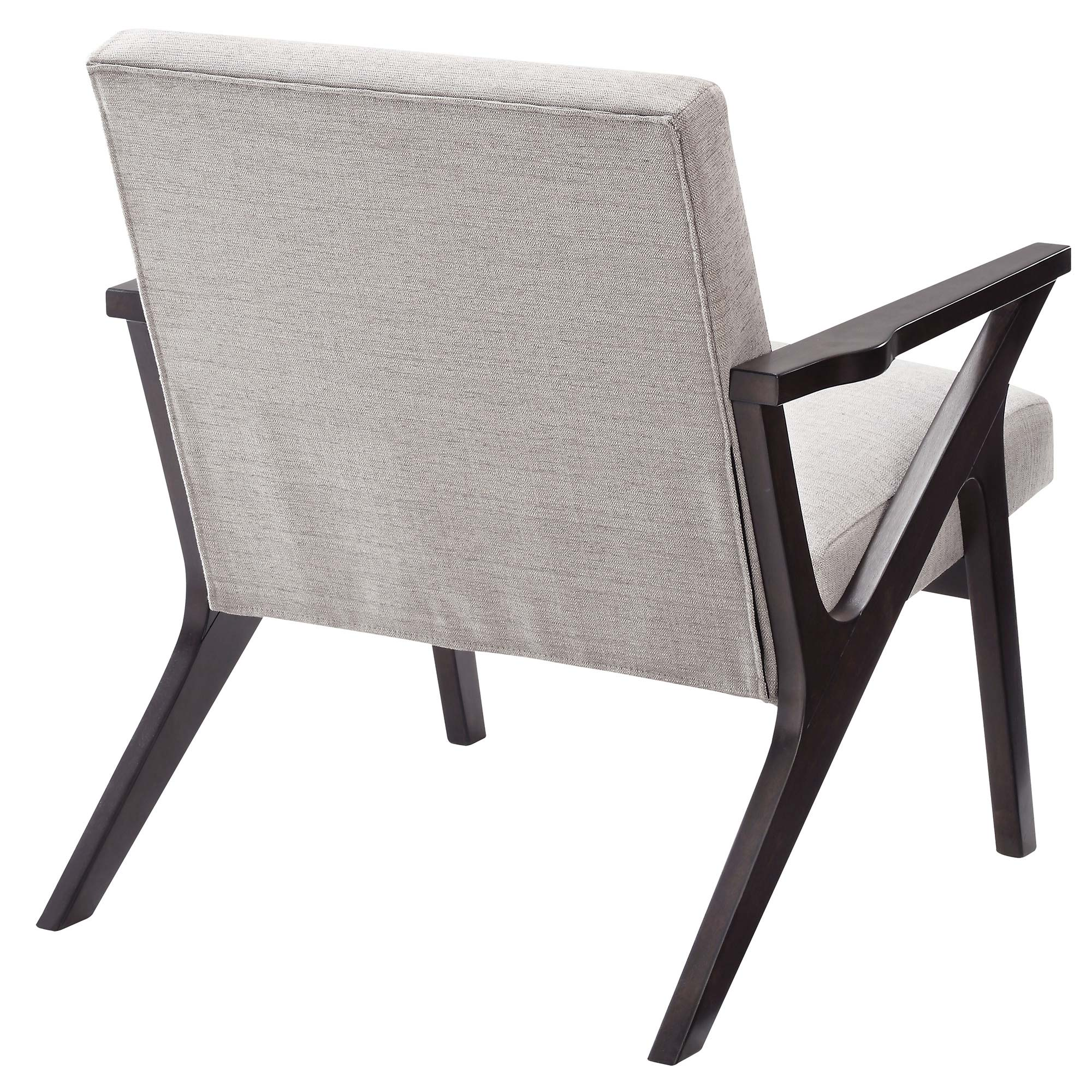 Beso Urban Arm Chair ...