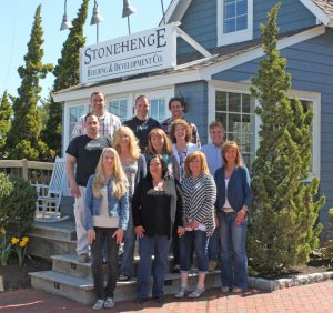 lbi builder stonehenge building and development