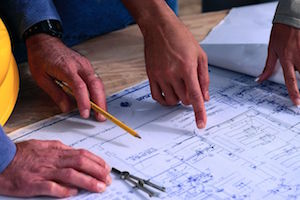 new-home-builder-plan-review