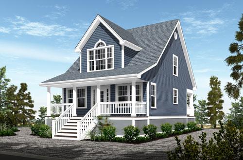 Custom home designs by Stonehenge Building Development
