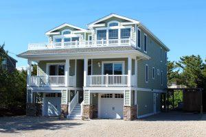 Build your custom home on lbi