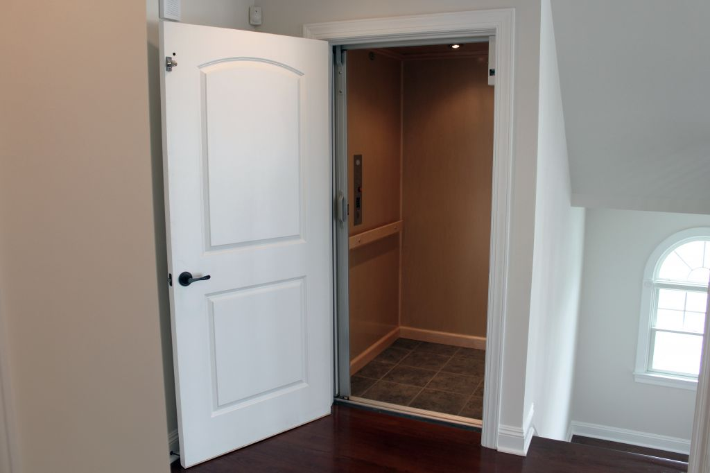 REsidential elevators for custom homes on lbi
