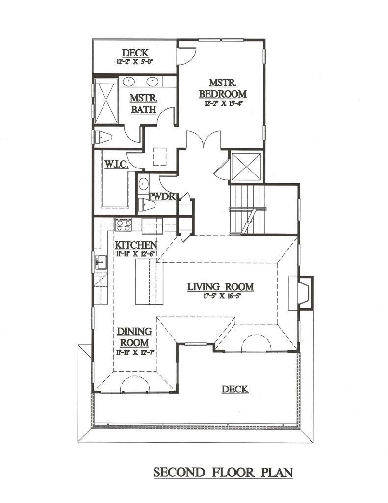 Somerton_2nd floor sales ver