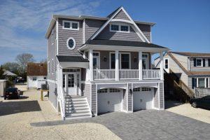 custom home on lbi products we love for custom homes