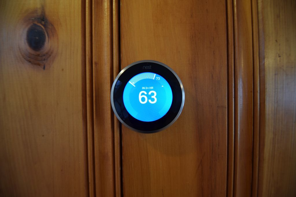 apps for smart home technology