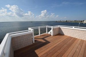 Outdoor Living Must Haves For Any Custom Home on LBI