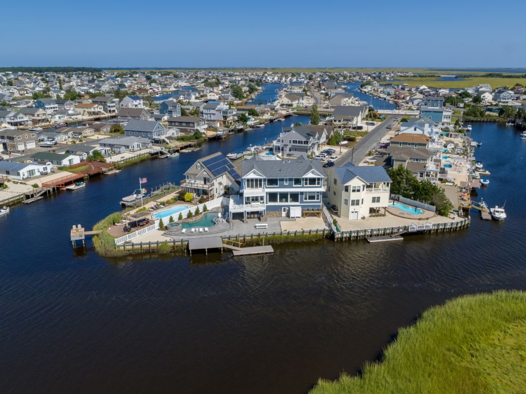 Protect Our Water on LBI